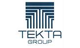 TEKTA GROUP?>